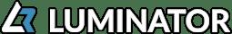 logo_luminator_pl_